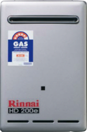 rinnai south africa gas 20l geyser 26l boilers commercial