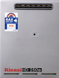 rinnai south africa gas 20l geyser 26l boilers commercial 32l